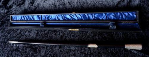 Music Conductor's Baton